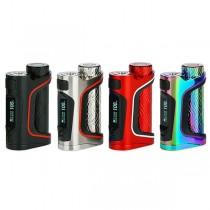 Elektronske cigarete Delovi Eleaf iStick Pico S 100W