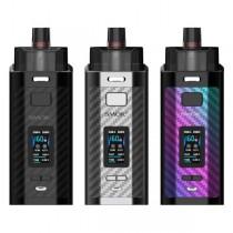 E-cigarete Smok RPM160 POD MOD