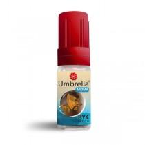 E-cigarete Umbrella Umbrella DIY aroma RY4 Tobacco 10ml