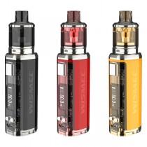 Elektronske cigarete Paketi Wismec Sinuous V80 sa Amor NSE atomizerom