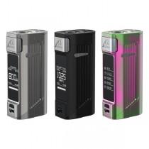 Elektronske cigarete Delovi Joyetech Espion Solo 80W