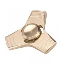 Spineri Umbrella Fidget Spinner Aluminium Alloy Zlatni