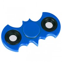 Spineri Umbrella Fidget Spinner Batman Plavi