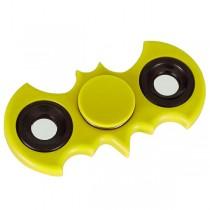 Fidget Spinner Batman Žuti