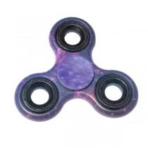 Fidget Spinner Color Mix Ljubičasti