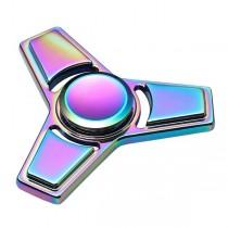Spineri Umbrella Fidget Spinner Rainbow 3K