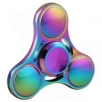 Spineri Umbrella Fidget Spinner Rainbow UFO