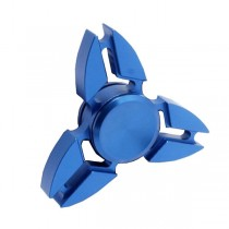 Spineri Umbrella Fidget Spinner Transformers 3K Plavi