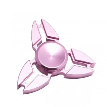 Spineri Umbrella Fidget Spinner Transformers 3K Pink