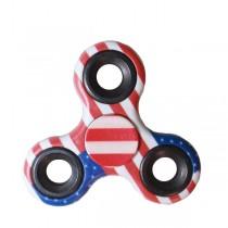 Spineri Umbrella Fidget Spinner Američka zastava