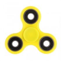 Spineri Umbrella Fidget Spinner Regular Žuti