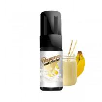 Elektronske cigarete Tečnosti Umbrella Premium Umbrella Premium Banana Milkshake 10ml