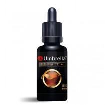 Elektronske cigarete Tečnosti Umbrella Premium Umbrella Premium Deluxe Tobacco 30ml