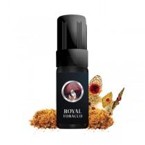 Elektronske cigarete Tečnosti Umbrella Premium Umbrella Premium Royal Tobacco 10ml