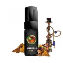 E-Tečnosti Umbrella Premium Umbrella Premium Umbrella Premium Shisha Mix 10ml