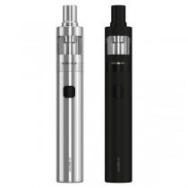 Elektronske cigarete Paketi Joyetech eGo One V2