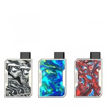 Elektronske cigarete Paketi VooPoo Drag Nano