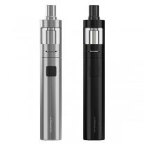 eGo One V2 XL