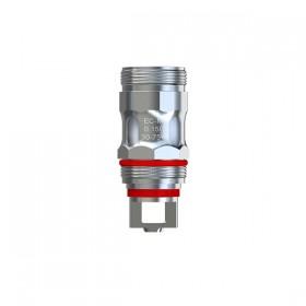 Elektronske cigarete Delovi Eleaf Grejač EC-M 0,15 ohm