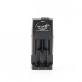 Elektronske cigarete Paketi Trustfire Trustfire punjač za 18650 baterije