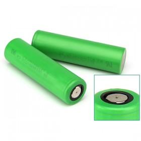 Elektronske cigarete Paketi Sony Baterija 18650 Sony VTC 4 30A - 2100mAh