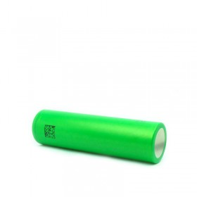 Elektronske cigarete Paketi Sony Baterija 18650 Sony VTC 5 30A - 2600mAh