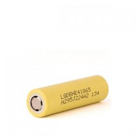 Elektronske cigarete Delovi LG Baterija 18650 LG HE4 20A - 2500mAh