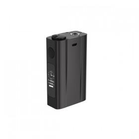 Elektronske cigarete Delovi Joyetech eVic VTwo 5000mAh 80W