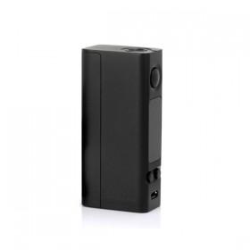 Elektronske cigarete Delovi Joyetech eVic VTwo Mini 75W