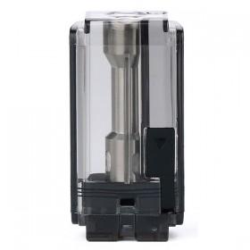 Elektronske cigarete Paketi Joyetech POD tank sa integrisanim grejačem za Exceed Grip 3,5ml