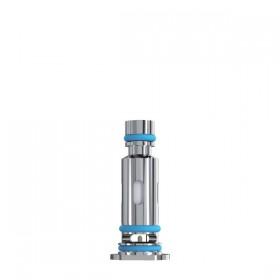 Elektronske cigarete Delovi Umbrella Grejač za Style 0,8 ohm