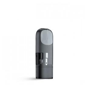 Elektronske cigarete Delovi Umbrella POD tank za Umbrella IORE 1,2 ohm