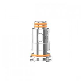 Elektronske cigarete Delovi Geek Vape Grejač za Aegis BOOST GV-71 0,4ohm