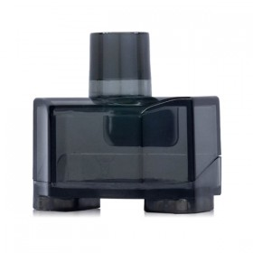 Elektronske cigarete Delovi Smok POD tank za RPM160 7,5ml