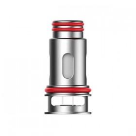 Elektronske cigarete Delovi Smok Grejač za RPM160 0,15 ohm