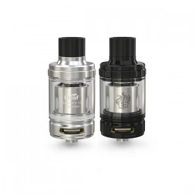 Atomizer Melo 300 3,5ml