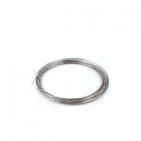 Kantal A1 žica za grejače 0,18mm