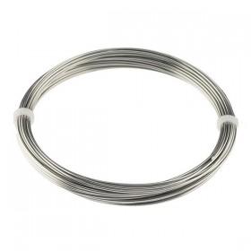SS316L žica za grejače 0,4mm