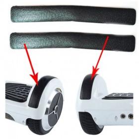 Hoverboard Delovi i oprema Koowheel Samolepljivi branici za Hoverboard