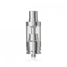 Elektronske cigarete Delovi Umbrella Atomizer CLEAR 3
