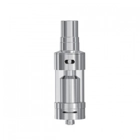 Atomizer Advance RTA