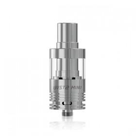 Elektronske cigarete Delovi Eleaf Atomizer iJust 2 Mini