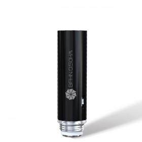 Elektronske cigarete Paketi Umbrella Grejač za AIO Mini 0,5ohm
