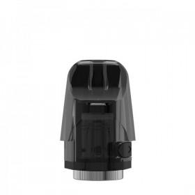 Elektronske cigarete Paketi Umbrella POD tank 2ml za NEO