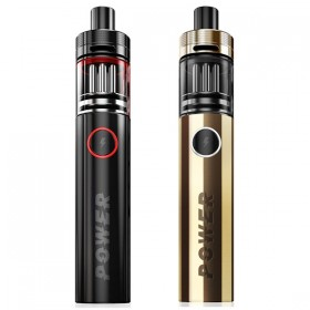 Elektronske cigarete Paketi AraMax AraMax POWER