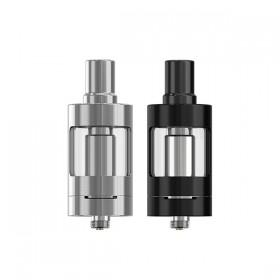 Elektronske cigarete Delovi Joyetech Atomizer eGo ONE V2 MEGA