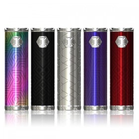 Elektronske cigarete Paketi Eleaf iJust 3 3000mAh 80W