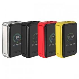 Elektronske cigarete Delovi Joyetech Cuboid Lite 3000mAh 80W