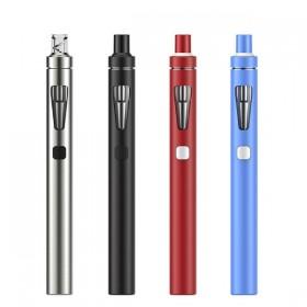 Elektronske cigarete Paketi Joyetech eGo AIO D16