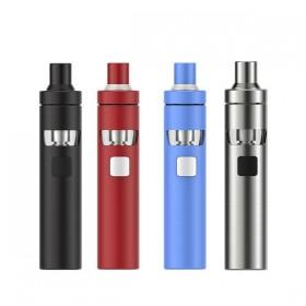 Elektronske cigarete Paketi Joyetech eGo AIO D22
